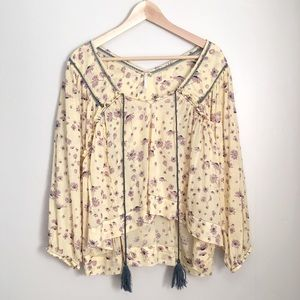 """🆕 Listing!  Free People 